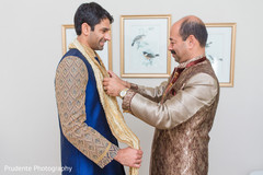 indian wedding gallery,indian groom fashion indian groom getting ready