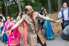 indian wedding baraat,baraat procession,pre- wedding celebrations
