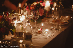 indian wedding reception,indian wedding reception photography,cakes and treats