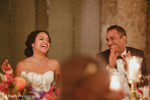 See this enchanting indian lovebirds moment in Lake Como, Italy Indian Wedding by Ed Peers Photography
