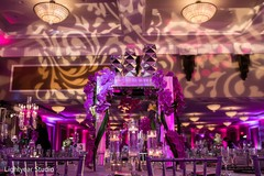 lighting,indian wedding decor