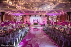 indian wedding decor,indian wedding lighting