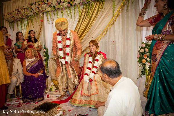 indian wedding,indian wedding decor
