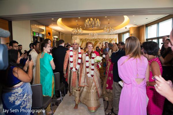 bridal lengha,indian bride fashion,indian groom fashion