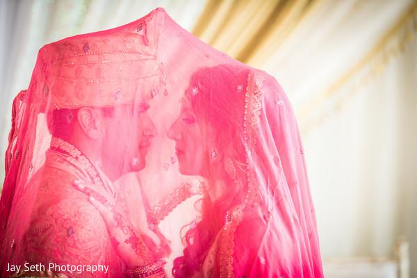 indian couple,indian wedding