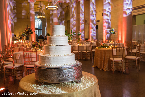wedding cake,indian wedding cake