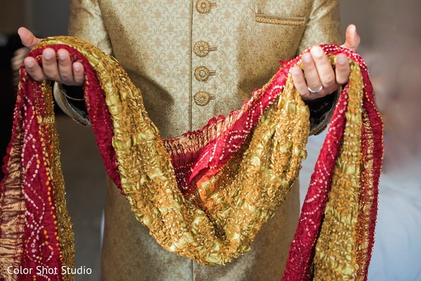 indian wedding gallery,indian groom fashion,indian groom