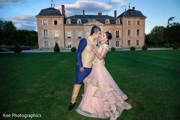 indian wedding gallery,indian pre-wedding celebrations,indian bride and groom