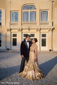 indian wedding reception fashion,indian wedding fashion