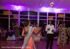 indian wedding reception,indian wedding reception photography,indian bride