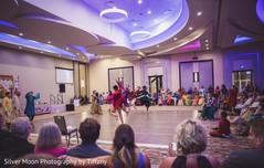 indian wedding sangeet,indian pre-wedding celebrations