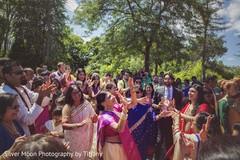 indian wedding baraat,baraat procession