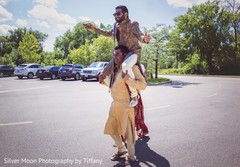 indian wedding gallery,indian groom,outdoor photography