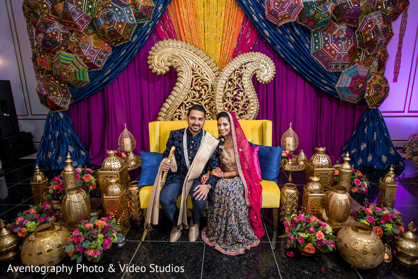 indian wedding gallery,indian bride and groom,indian couple