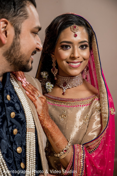 indian bride fashion,indian bride jewelry,indian bride makeup