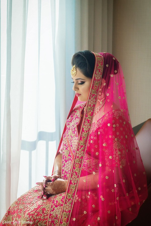 indian wedding gallery,indian bride fashion,indian bride