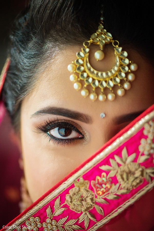 indian wedding gallery,indian bridal jewelry,indian bride
