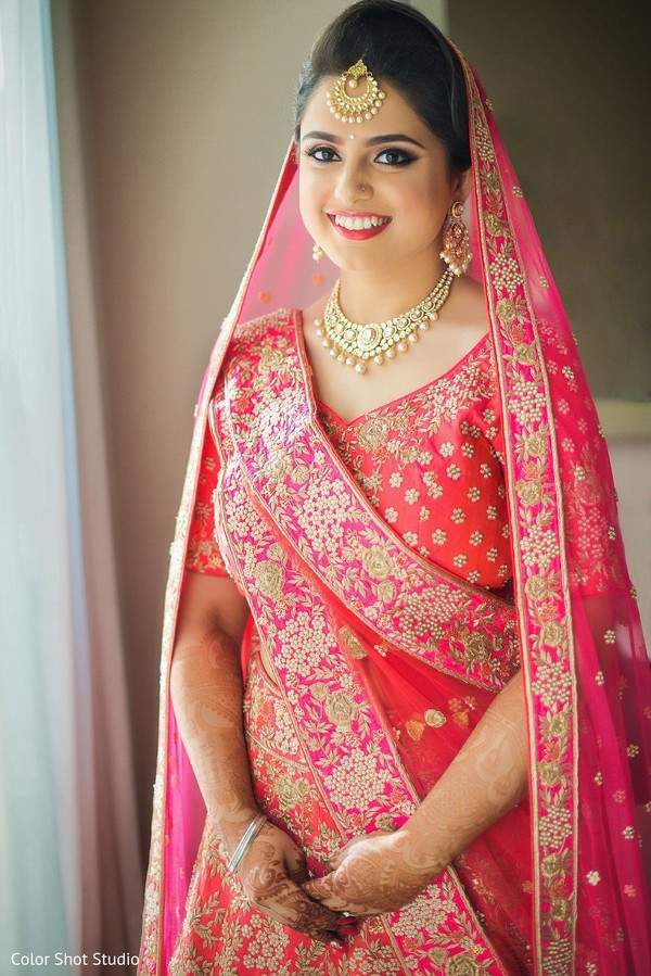 indian wedding gallery,indian bridal jewelry,indian bride fashion