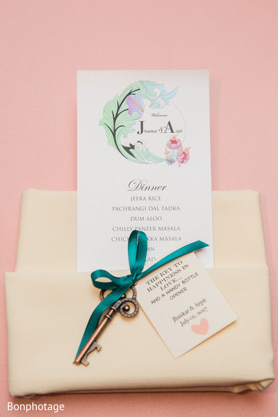 indian wedding invitations,key wedding invitations
