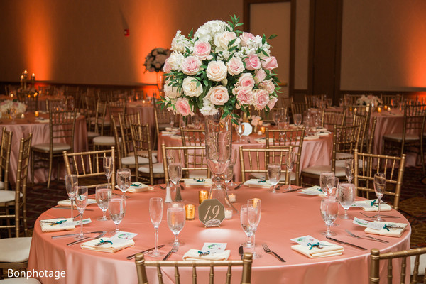 table plan,indian wedding reception table,indian wedding decoration