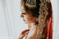 Wonderful indian bride's capture