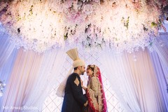 indian wedding gallery,indian wedding photography,indian bride and groom