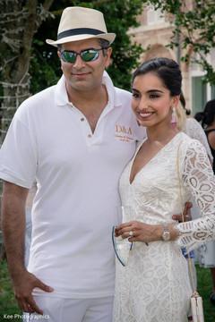 indian wedding,pre wedding celebrations