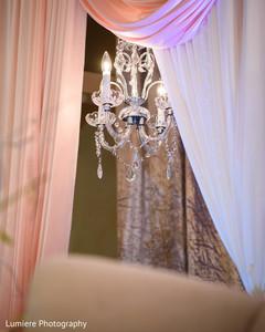 indian wedding ceremony decorations,indian wedding decoration