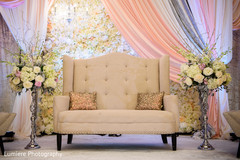 indian mandap,indian wedding mandap,indian wedding ceremony decorations,indian wedding flowers