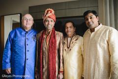 indian wedding gallery,indian groom fashion,indian groom turban,indian groom getting ready