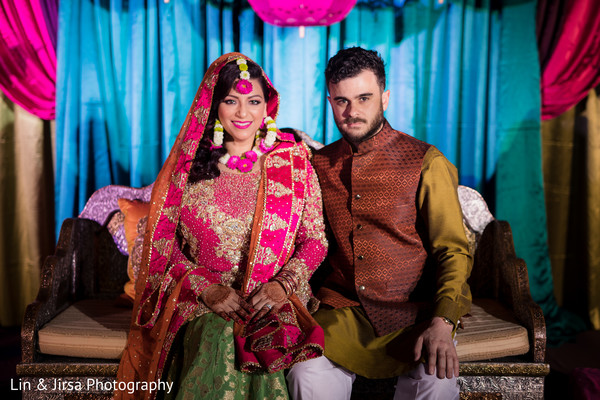 indian wedding gallery,indian bride and groom,pre-wedding celebrations