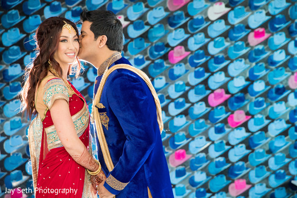 indian bride and groom,indian wedding fashion,indian wedding portrait,indian hair and makeup