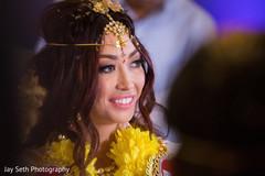 indian bride,indian wedding fashion,indian wedding ceremony