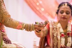 indian wedding ritual,indian bride,indian wedding traditions