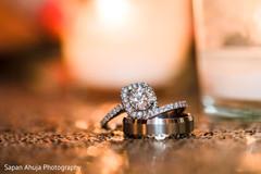 indian wedding rings,indian wedding bands
