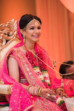 indian bride,indian wedding accessories,indian wedding ceremony