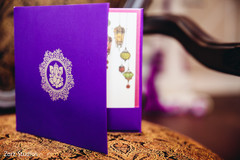 indian wedding gallery,invitations and wedding stationery