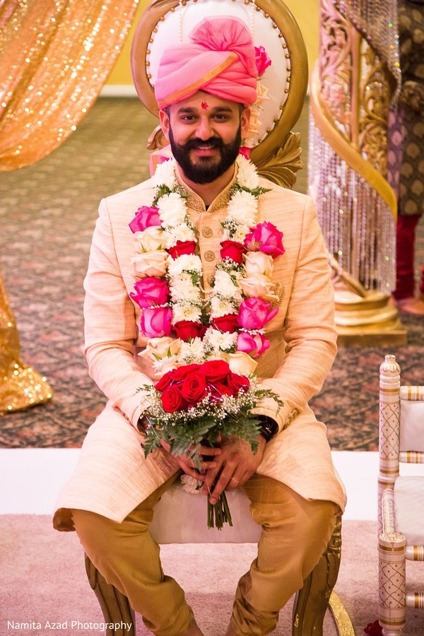 looking for indian groom