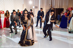 anarkali,indian wedding dj,choreography