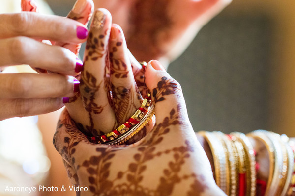 4c70e0b086 Carlsbad, CA Indian Wedding by Aaroneye Photography | Post #10639