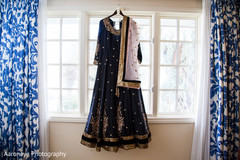 bridal fashion,anarkali,indian bride fashion