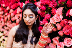 indian bride,indian wedding photo-shoot,indian wedding fashion,wedding mehndi