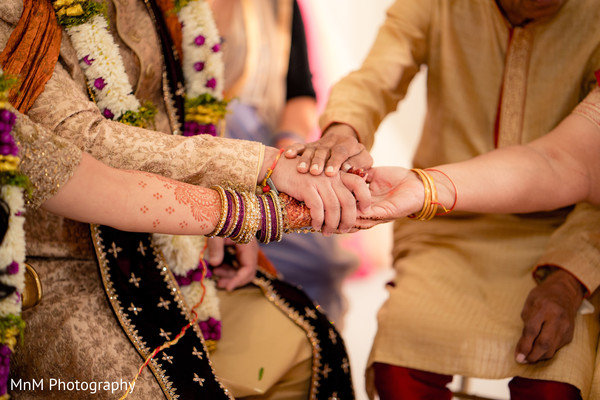 indian wedding,indian wedding ceremony,mehndi