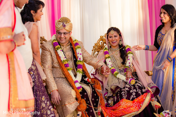indian couple,indian wedding