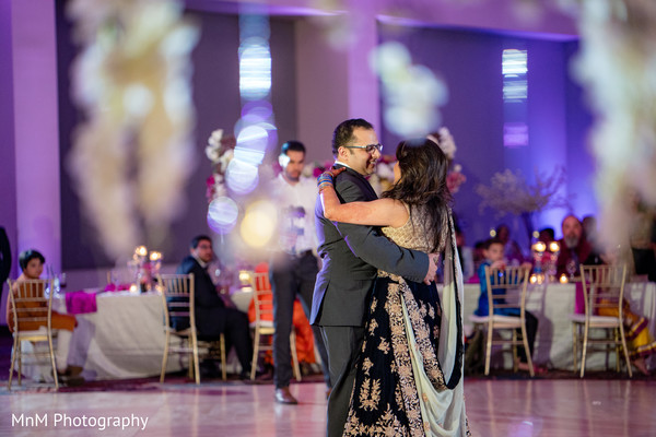 indian wedding,bridal lengha