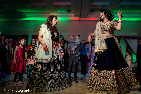 bridal lengha,indian wedding