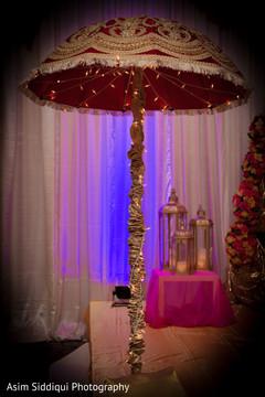 pre- wedding celebrations,sangeet decor,sangeet