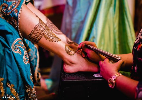 indian wedding gallery,mehndi artist,bridal mehndi