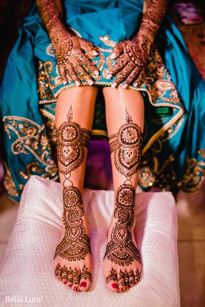 indian wedding gallery,pre- wedding celebrations,bridal mehndi