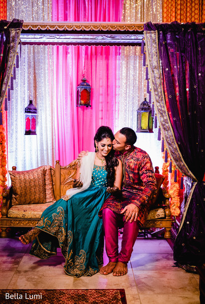 indian wedding gallery,pre- wedding celebrations,mehndi party,indian bride and groom